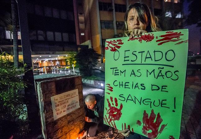 O que é a 'defesa da honra' e como ela legitima os feminicídios no Brasil