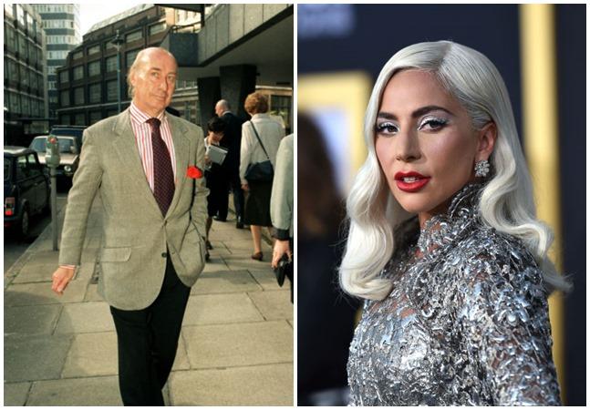 Assassinato de herdeiro da Gucci a mando de ex vira filme com Lady Gaga