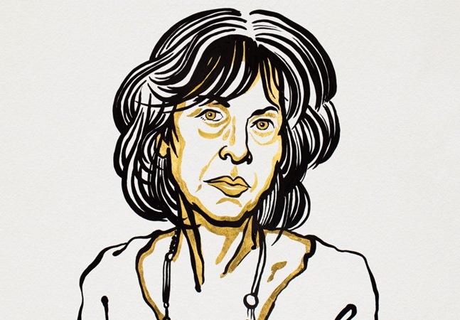 Quem é Louise Glück, a vencedora do Nobel de literatura 2020