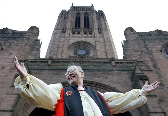 A igreja que detém os direitos de hits de Rihanna e Beyoncé como 'Umbrella' e 'Single Ladies'