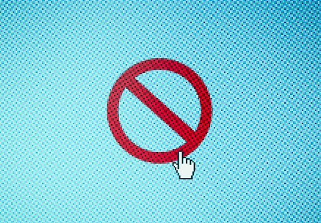 Brasil vive maior retrocesso em liberdade de expressão do mundo, aponta levantamento global