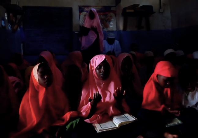 Cine África: grandes filmes africanos online e de graça em mostra virtual
