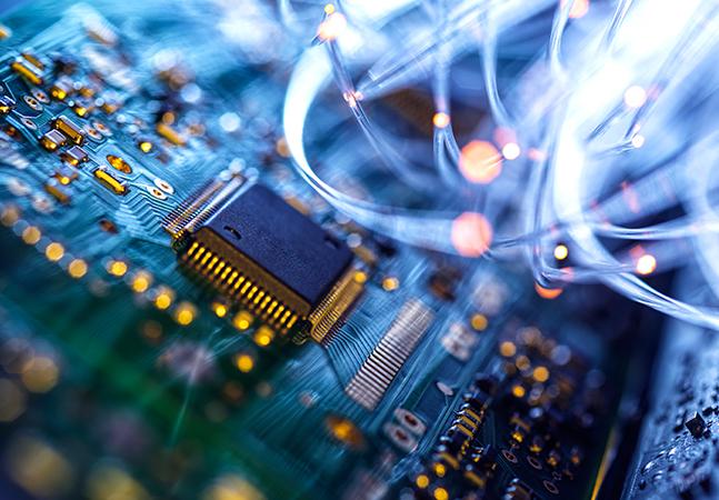 Encruzilhada: humanidade caminha para mais profunda guinada tecnológica da história
