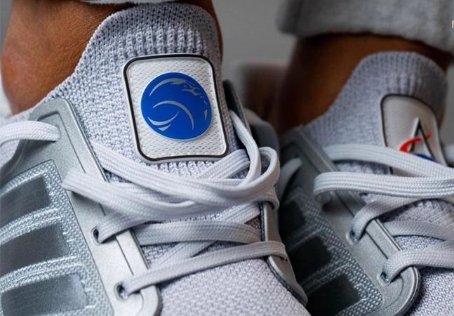 Adidas e NASA se unem para criar o Ultra Boost 20 em homenagem à chegada do homem na lua