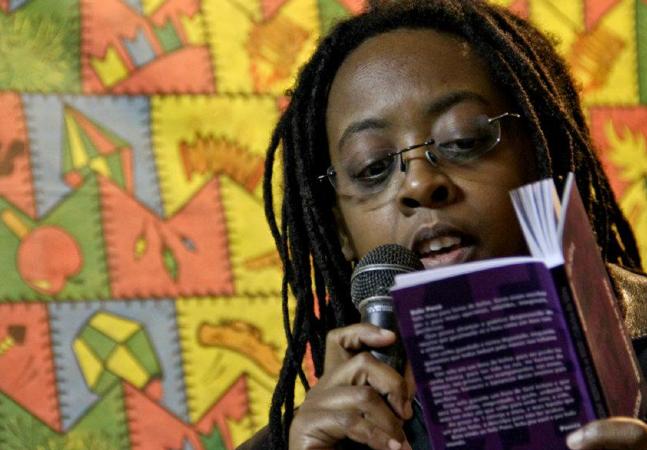 Cidinha da Silva: conheça a escritora negra brasileira que será lida por milhões no mundo todo
