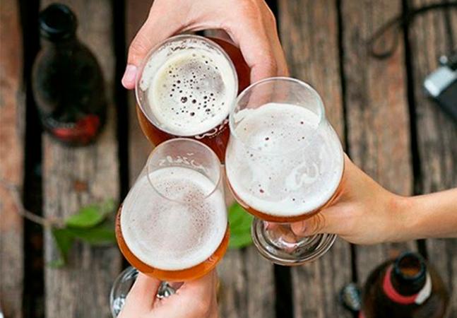 Mercado de cervejas sem álcool cresce e se afirma no Brasil sem abrir mão do sabor