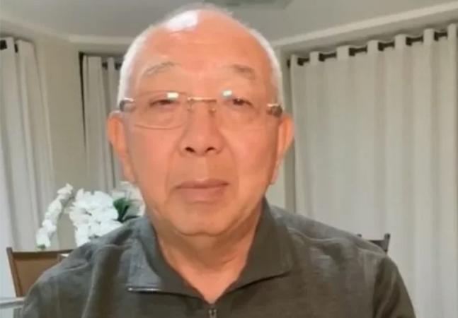 Tadashi Kadomoto: 'guru da meditação na pandemia, é acusado de estupros