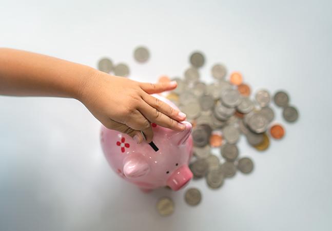 Você sabia que o ensino de educação financeira é obrigatório nas escolas?