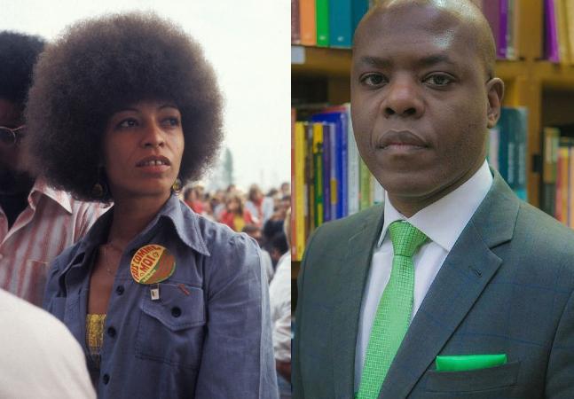 Aluna da USP cria lista de autores pretos e marxistas e viraliza