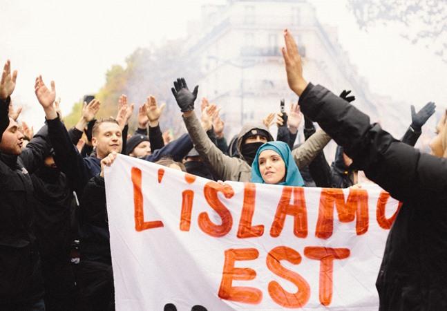 O que as colonizações tem a ver com os atentados terroristas na França