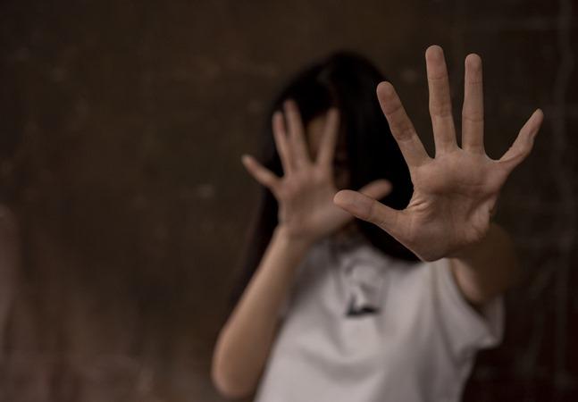 Mulher sofre estupro coletivo por 12 homens em SP e precisamos falar sobre isso