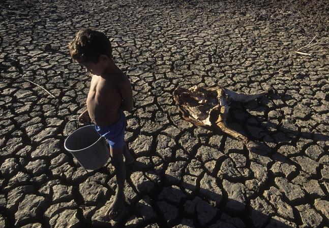 15 milhões de pessoas devem passar fome no Brasil em 2020