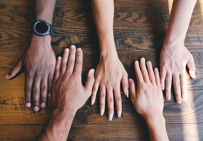 Mais humanos estão evoluindo para ter três artérias nos braços; entenda porquê