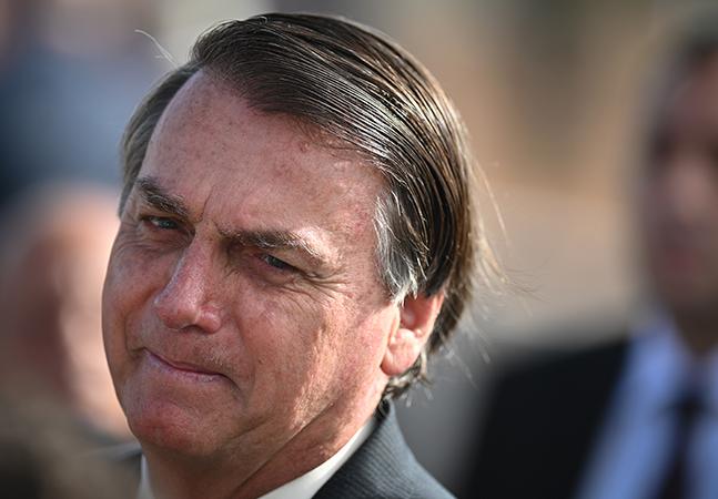 Após pressão popular, Bolsonaro revoga decreto para privatização da atenção básica