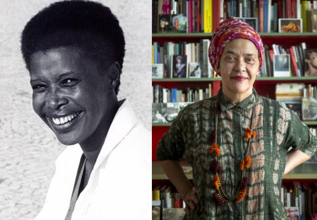 8 livros para conhecer e se aprofundar nos feminismos decoloniais