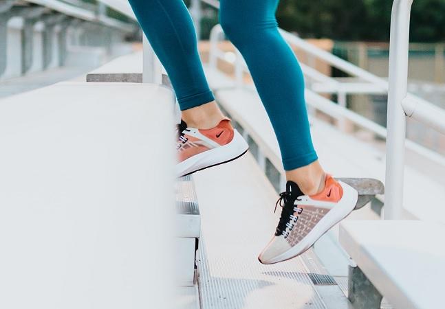 Exercícios físicos podem reduzir risco de câncer de mama em até 25%
