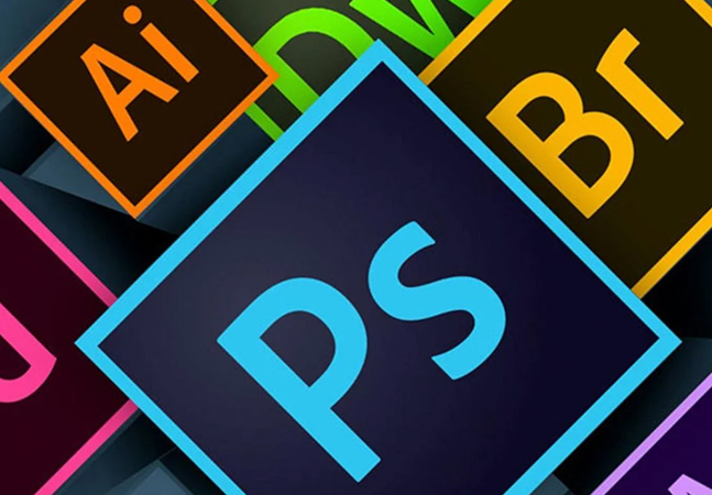 Adobe disponibiliza gratuitamente banco de imagens com 70 mil arquivos