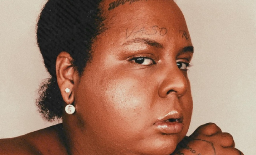 'Luta por Mim': Jup do Bairro ironiza luto seletivo no movimento antirracista em novo single