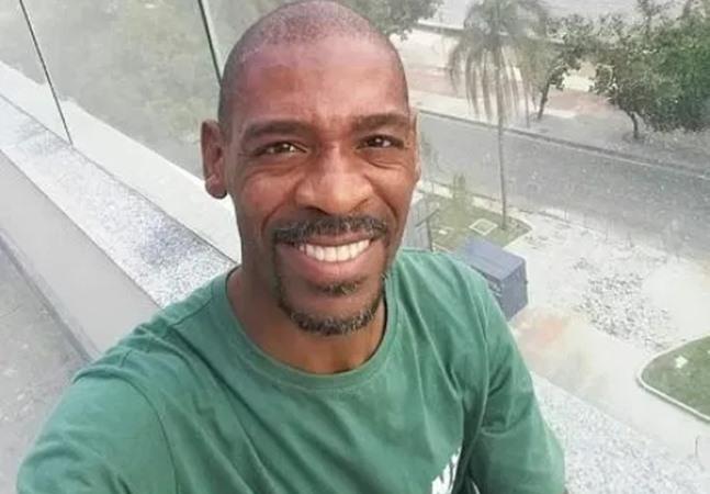 Prisão de homem sem provas e com base em foto do Facebook só poderia acontecer com negro