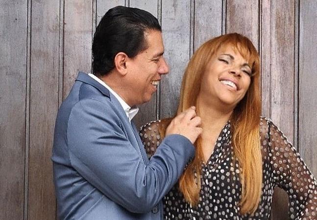 'Relações sexuais entre todos', diz delegada sobre Flordelis e família
