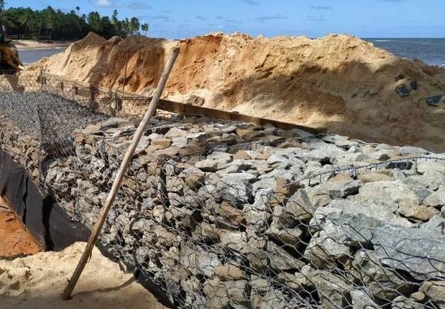 Ricardo Salles nomeia sócio de imobiliária de luxo para o Ibama que cancela multas e libera obras de resort