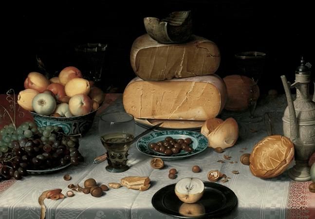 Projeto anuncia recriação de odores da Europa do século 16 e vira piada nas redes