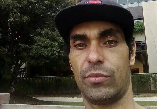 Policial é suspeito de matar artista negro que separava briga em bairro nobre de SP