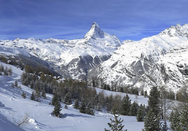 Emergência climática revela cadáveres 'enterrados' em geleiras