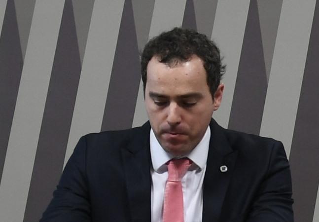 Presidente do Ibama libera exportação de madeira após reunião com empresas multadas em mais de R$ 2 mi