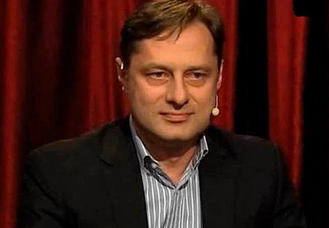 Flechado em sua sauna, morte do 'rei da linguiça' intriga polícia russa, e envolve homens algemados a camas e sequestros de apartamentos