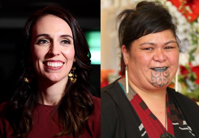 Nova Zelândia: Jacinda Ardern faz história com 1ª ministra indígena e mulher