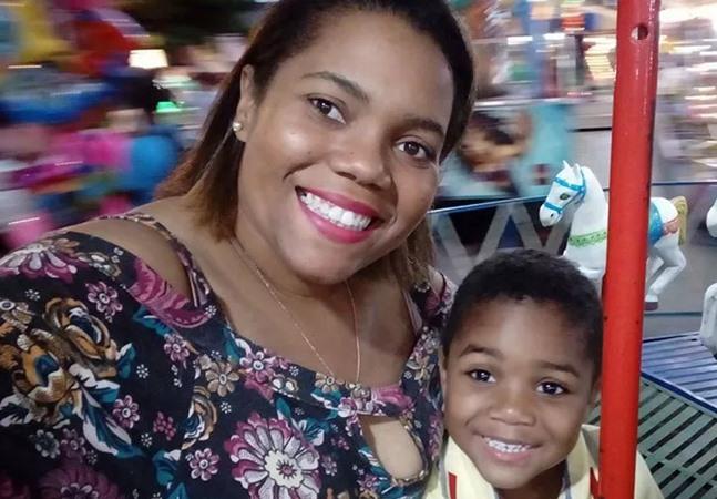 Mãe de Miguel, Mirtes vai cursar direito para honrar memória de filho morto ao cair de 9º andar