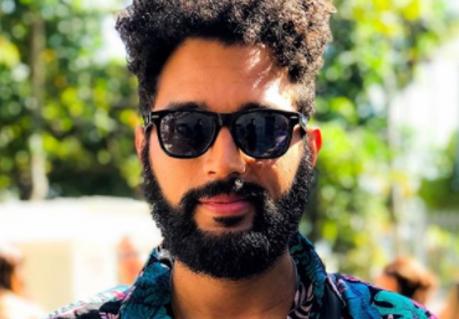 Cadu Barcellos, com passagens por 'Greg News' e 'Porta dos Fundos', é assassinado no RJ