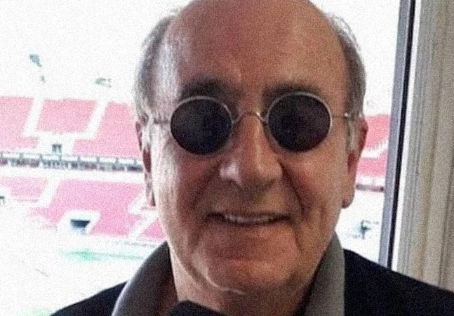 Rádio é criticada após comentarista sugerir fio dental para jogadoras de futebol