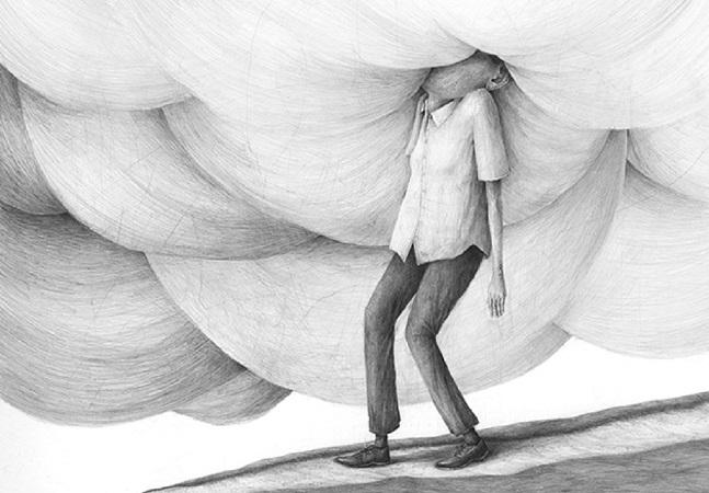 Economias do Futuro | parte #5 | (Re)pensar o trabalho: precarização, burnout e o mito do propósito