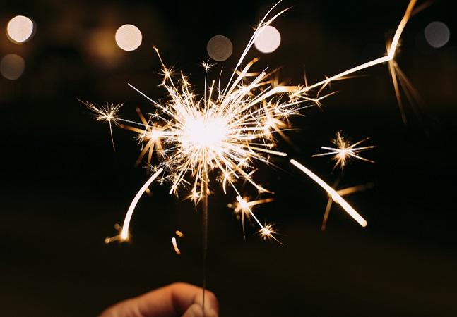 6 dicas infalíveis para atingir suas metas de ano novo