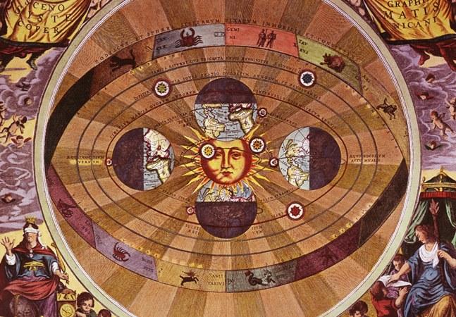 Era de Aquário não se inicia em 2020, afirma especialista em astrologia