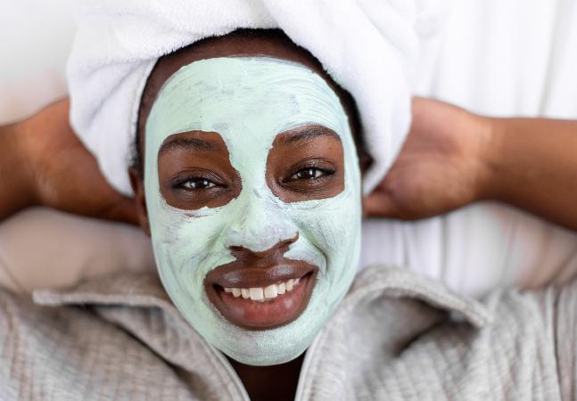 Spa day: 6 produtos para ajudar a se cuidar e a relaxar em casa