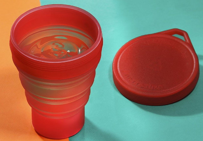 'Desperte Sua Latitude': campanha busca informar sobre escolha sustentável de embalagens