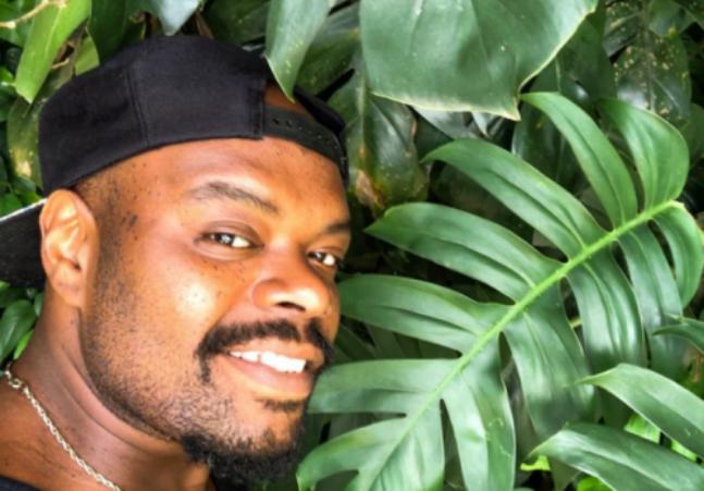 Black Plantas: ancestralidade e autoestima em perfil de cultivadores de plantas negros