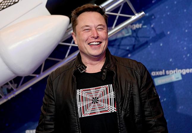 Como a SpaceX pretende levar humanos a Marte em 6 anos