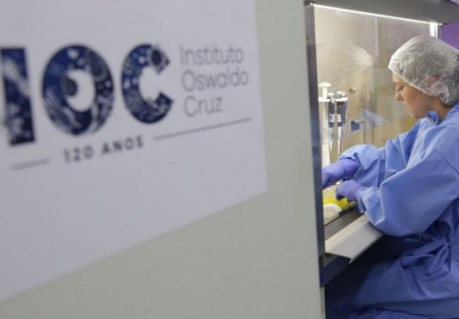 Rio Grande do Norte confirma 1º caso de reinfecção por covid-19 do Brasil