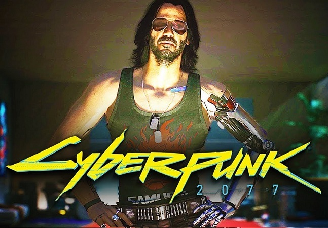 'Cyberpunk 2077': 'Criamos a ilusão de que você vive e respira em Night City no ano de 2077', diz diretor musical do jogo; entrevista