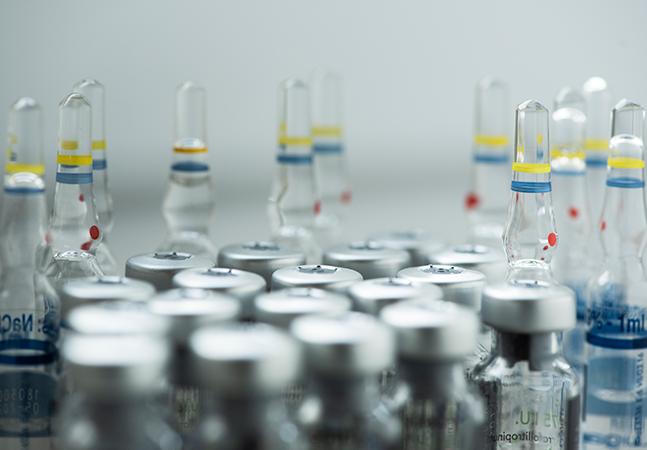 Promotores de SP querem 'furar fila' de prioridade na vacinação contra a covid-19