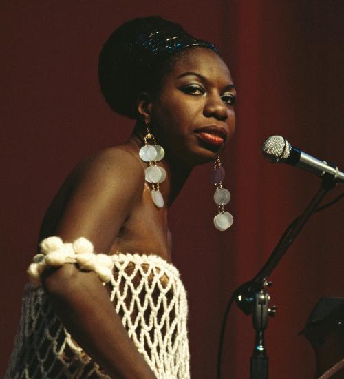 23 documentários sobre música para assistir online