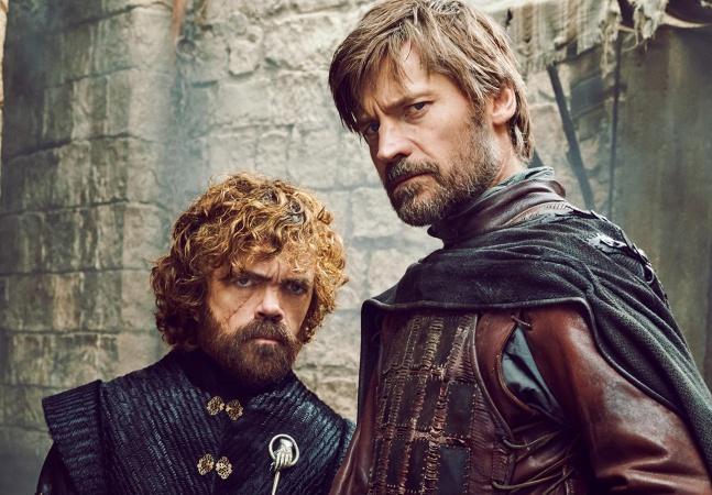 Como 'Game of Thrones' e Jon Snow podem te ajudar a economizar dinheiro