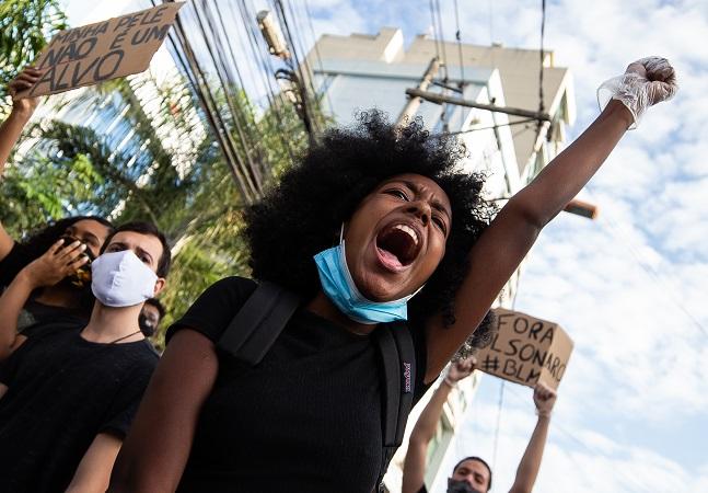 Dia dos Direitos Humanos: quais os desafios do Brasil em 2021?