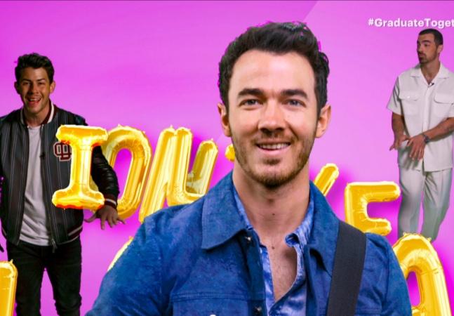 Jonas Brothers: o que mudou na vida dos três irmãos durante o hiato da banda