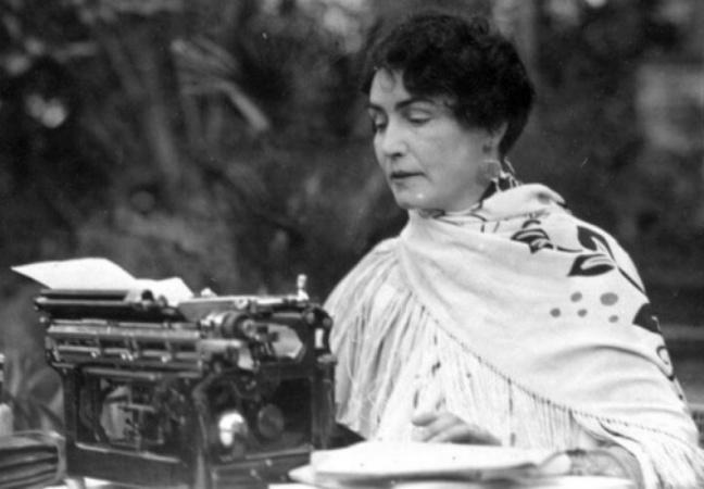 125 anos do cinema: Telecine faz mostra dedicada às pioneiras na 7ª arte