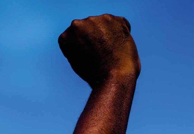 Negros são quase 100% dos mortos em operações policiais na BA, mostra relatório